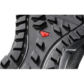 Salomon Trailster Shoes Men phantom/black/magnet